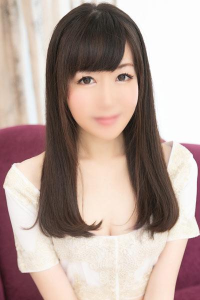 アンナ (1)